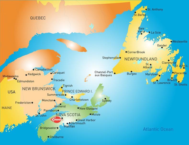 map_maritime